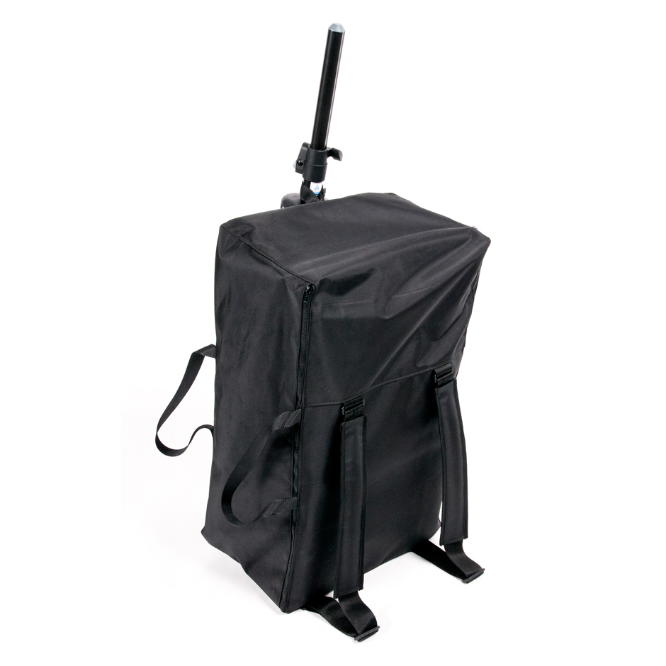 Isovox Carry Bag for Isovox 2